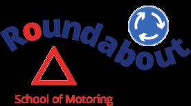 Roundabout logo